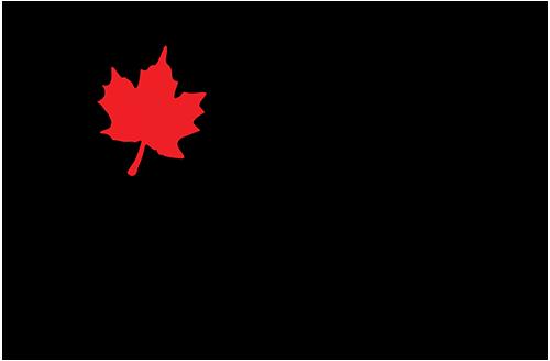 The Canadian Folk Music Walk of Fame